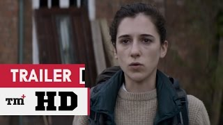 Nonton The Levelling Official Trailer 1 2017   Ellie Kendrick Movie HD Film Subtitle Indonesia Streaming Movie Download