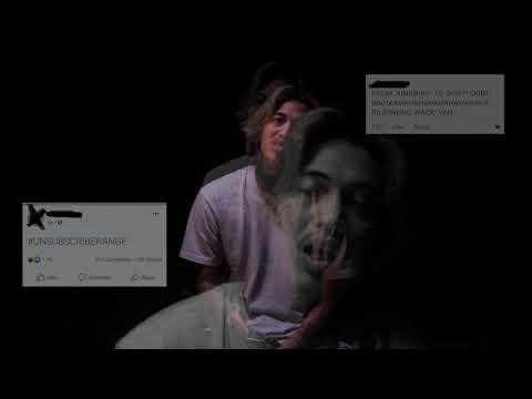 Range - INDUSTRIYA (Official Video)