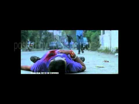 AACHARIYANGAL TAMIL MOVIE THEORITICAL TRAILER PRO NIKIL xvid