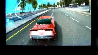 Nonton Fast Five HVGA Android Game (Fast 5 320x480) by Gameloft Film Subtitle Indonesia Streaming Movie Download