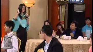 Video ILK FULL 31 Maret 2014 - MITOS - Indonesia Lawak Klub MP3, 3GP, MP4, WEBM, AVI, FLV Agustus 2018