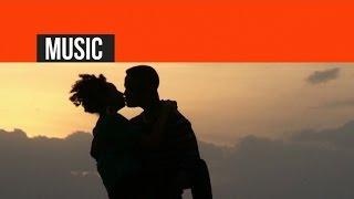 Robel Michael - Seb´ya Titsbe Zela  / ሰብ'ያ ትጽበ ዘላ