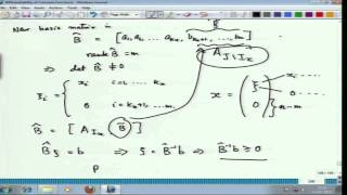 Mod-01 Lec-24 Convex Optimization