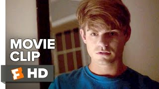 Nonton King Cobra Movie Clip   Something Special  2016    Garrett Clayton Movie Film Subtitle Indonesia Streaming Movie Download