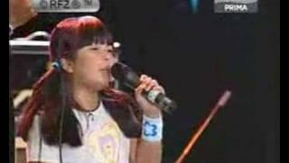 Download Lagu Sheila On 7 ft. Tasya - Sephia Mp3