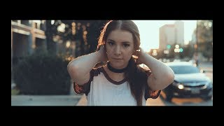 Thunder - Imagine Dragons (Maddie Wilson Cover)