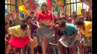 Video Katherine Teresa lifting skirt to show more than her thighs MP3, 3GP, MP4, WEBM, AVI, FLV Juli 2018