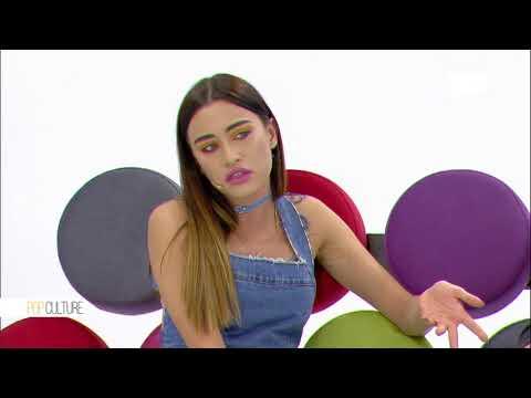 Pop Culture, 25/09/2017 - Pjesa 3