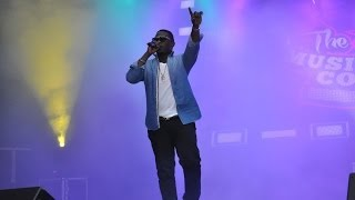 Nonton Wande Coal Performs At The Switch 2013 Film Subtitle Indonesia Streaming Movie Download