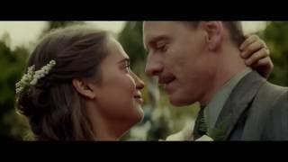 Nonton THE LIGHT BETWEEN OCEANS - IN CINEMAS NOVEMBER 1 Film Subtitle Indonesia Streaming Movie Download