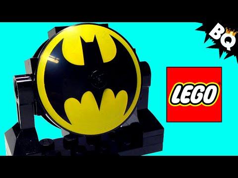 event - LEGO Batman Bat Signal ToysRUs Build Event. SUBSCRIBE to BrickQueen: http://bit.ly/1j3VMDo SUBSCRIBE to TheBrickTitan: http://bit.ly/1y4kG9R Anyone else attend the ToysRUs LEGO Batman ...