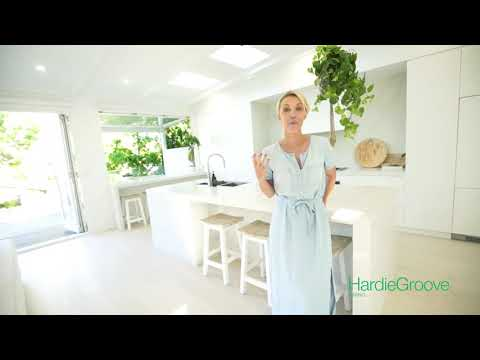 House6 James Hardie Renovation inspo, Lana from Three Birds Renovation talks about her inspiration