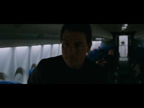 Here's 35 Seconds Of Jack Reacher Punching Guys In The Head