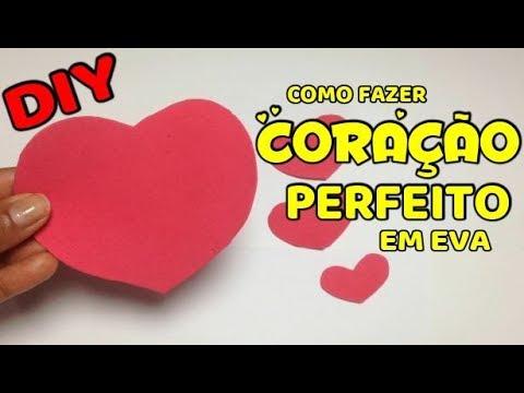 Coração perfeito