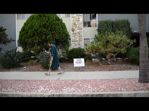 The Dodos - Goodbyes and Endings