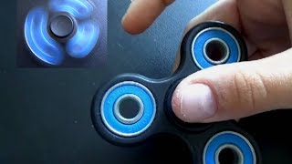 Еше одно увлечение школьников - крутилки. Они же фиджеты (fidget) или спинеры (spinner). Учимся делать своими руками из частей конструктора ЛЕГО.
