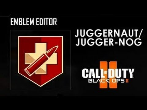 Jugger Nog Label http://tube.7s-b.com/OPS(SODA)/