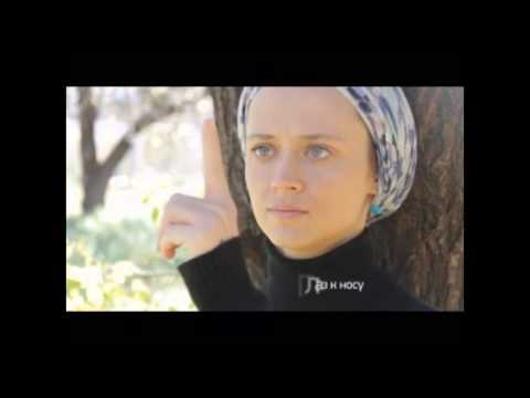 Маша бабко фото видео голая цп