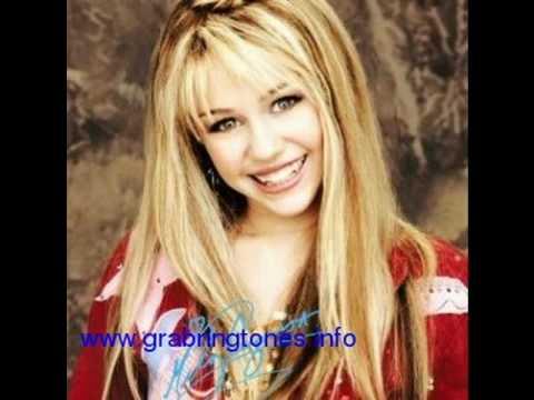 Tekst piosenki Hannah Montana - Let's Dance po polsku