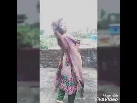 Hot chilli model:adhora & ananya না দেখলে মিস...............।। (видео)