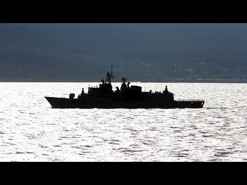 Με αντι-NAVTEX απαντά η Ελλάδα στην Τουρκία – ΥΠΕΞ: Η Ελλάδα δεν θα δεχθεί κανέναν εκβιασμό…