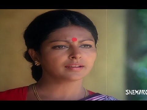 Apadbandhavulu Telugu Movie - Part 1 - Sridhar  Sharada 19 April 2014 07 PM