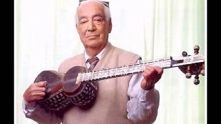 Faxriddin Umarov - Umr otmoqda