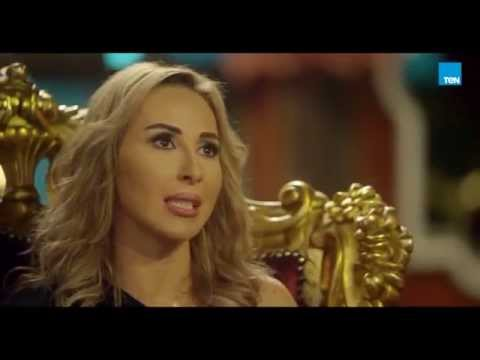 ورد الخال تعترف أن المرأة المصرية أفضل من اللبنانية في هذه الميزة
