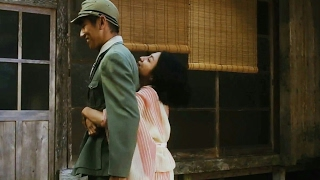 Nonton [trailer] Umibe no Sei to Shi [Movie 2017] Film Subtitle Indonesia Streaming Movie Download