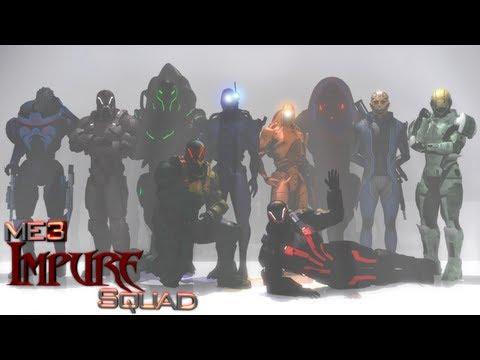 Thumbnail for video -NiXVDiKLpE