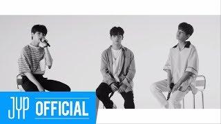 Video [Stray Kids : SKZ-PLAYER] Woojin X Seungmin X I.N MP3, 3GP, MP4, WEBM, AVI, FLV Januari 2019