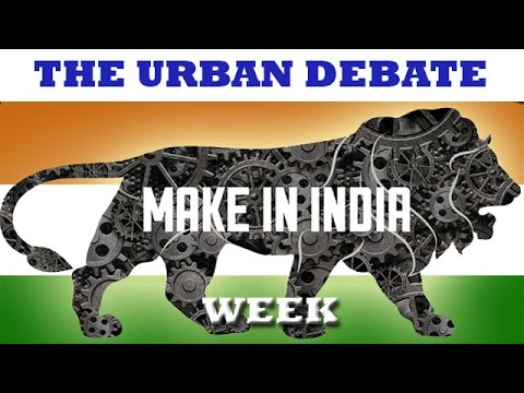 15 Feb 2016 - The-Urban-Debate-11/episode