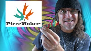 PieceMaker Pipe Smoke Session 420 Product Review by Sound Experiments