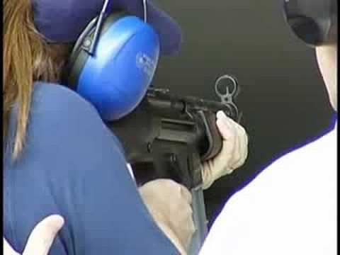 FBI - Back in 2003, KPTV went behind-the-scenes at the FBI Academy in Vo to see what it takes to be one of the