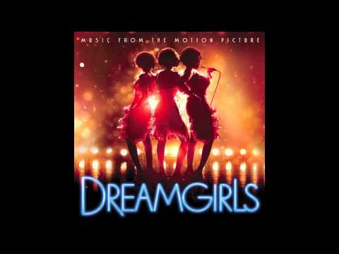 Dreamgirls - One Night Only (Disco Version)