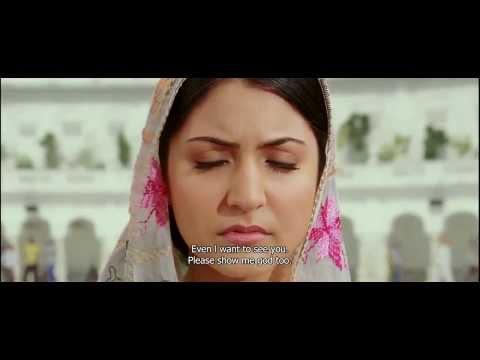 Video Rab Ne Bana Di Jodi... scene to watch!!!! download in MP3, 3GP, MP4, WEBM, AVI, FLV January 2017