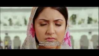 Nonton Rab Ne Bana Di Jodi    Scene To Watch     Film Subtitle Indonesia Streaming Movie Download