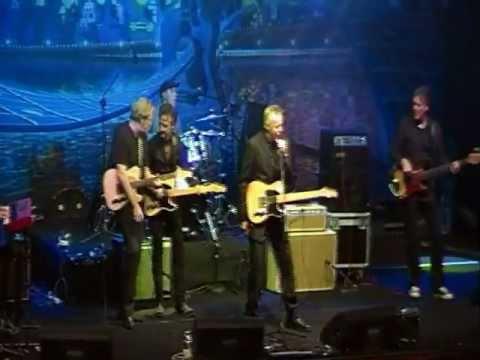 Workin' Man Blues - Soave Guitar Festival ed. 2012