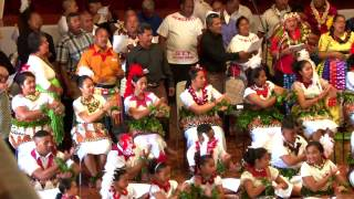 Video Vahenga Newcastle Ma'ulu'ulu - Tongan Faiva Day #15 MP3, 3GP, MP4, WEBM, AVI, FLV Januari 2019