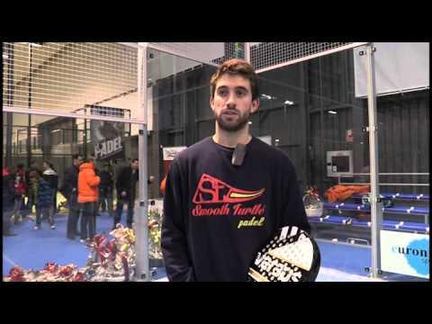 Jorge Díaz, Circuito Navarro Abs - Trofeo Manterola