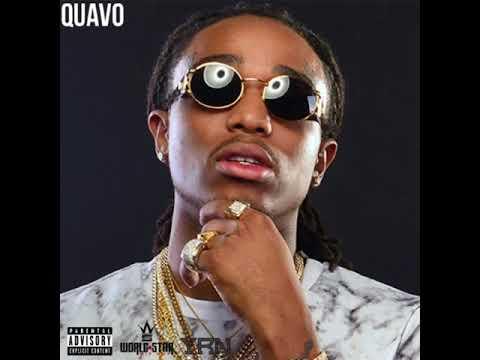 Quavo - South Africa