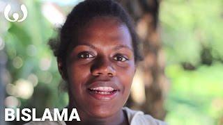 Uploaded in Port Vila, Vanuatu. Help us caption & translate this video! http://amara.org/v/7MY4/