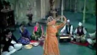 Sanam Tu Bewafa - Mumtaz&Shatrughan Sinha - Khilona