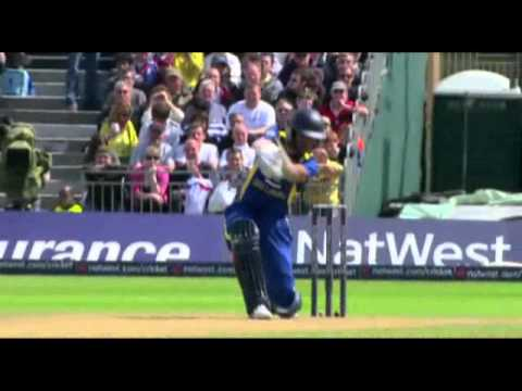 Herath's 'Ball of the Century' too good for Pietersen at Lord's, 2011