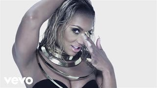 Tamar Braxton - Hot Sugar - YouTube