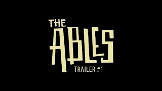 Nonton The Ables Trailer #1 (EBOOK NOW AVAILABLE FOR PRE-ORDER) Film Subtitle Indonesia Streaming Movie Download
