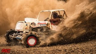 Dyersburg (TN) United States  city photo : The First Ever Icelandic Formula Offroad Event In The United States