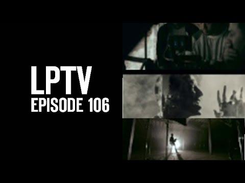 LPU Sessions @ Red Bull Studios (Change by Beta State) | LPTV #106 | Linkin Park