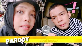 Video Bongkar Rahasia Gen Halilintar Kocak!! (Gak Jelas) - FATIMNEWS MP3, 3GP, MP4, WEBM, AVI, FLV Juni 2019