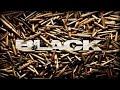 Live Black ps2 1 Tiro Porrada E Bomba